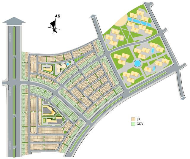 Điểm đến mới hấp dẫn hàng đầu Đông Nam Á cất cánh cùng những dự án bất động sản cao cấp - Ảnh 2.