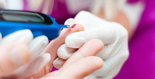 Đây là những dấu hiệu sớm cảnh báo bệnh tiểu đường mà bạn tuyệt đối không được xem thường - Ảnh 1.