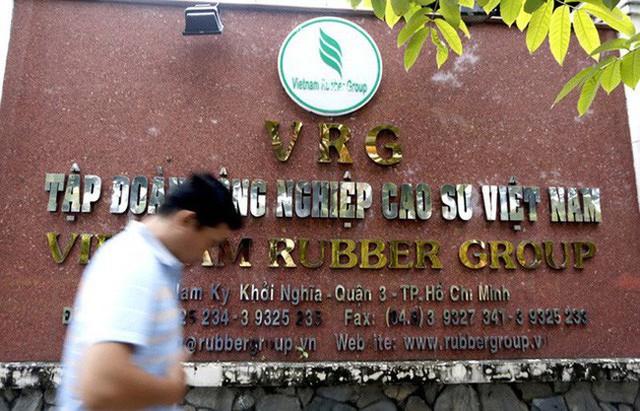 IPO tại Việt Nam: Chờ xuôi gió - Ảnh 2.
