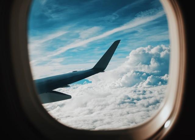 Sự thật về giờ bay đẹp nhất trong ngày được tiết lộ từ những tiếp viên hàng không, du khách nào cũng cần lưu ý! - Ảnh 2.