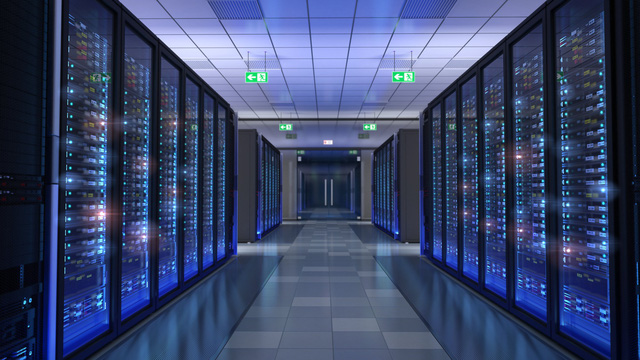 Những công ty siêu máy tính của Trung Quốc bị Mỹ liệt vào danh sách đen có vai trò quan trọng đến thế nào? - Ảnh 1.