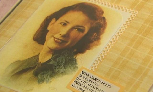 """Chuyện khó tin về dị nhân sống 99 năm với nội tạng """"đảo ngược"""": Bí mật gần 1 thế kỷ không ai hay, khi chết hiến xác cho y học mới gây sốc - Ảnh 1."""
