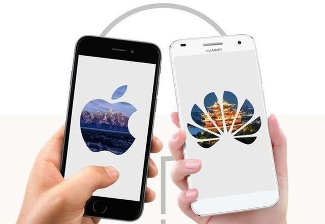 Huawei gặp hoạ lớn, smartphone Tàu đồng loạt giảm giá sâu - Ảnh 2.
