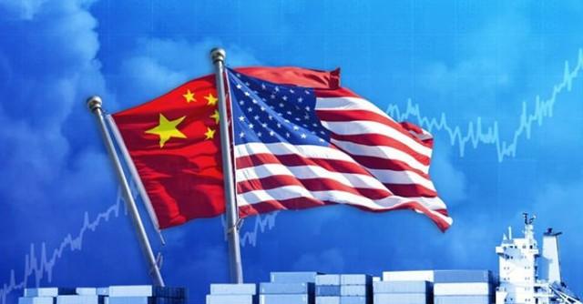 """Việt Nam chỉ là một """"ứng cử viên"""" trước làn sóng chuyển dịch đầu tư từ Trung Quốc - Ảnh 1."""