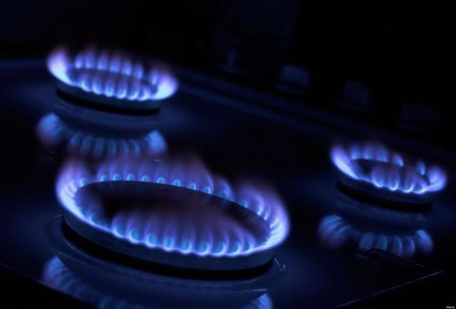 Cảnh báo: Nguy cơ hỏa hoạn tiềm ẩn ở 7 nơi trong nhà, trẻ nhỏ nghỉ hè càng phải chú ý - Ảnh 2.