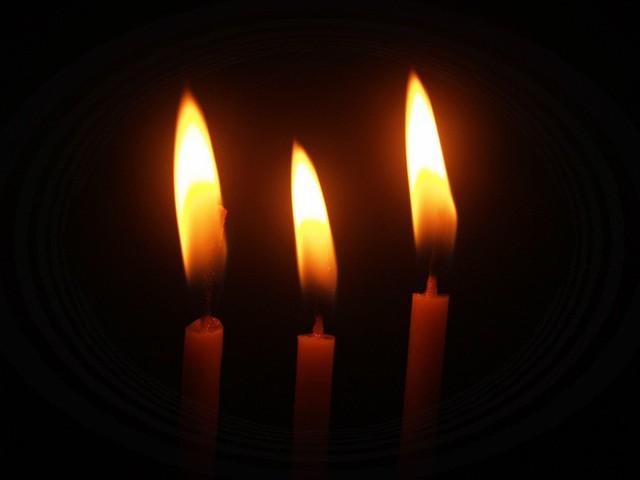 Cảnh báo: Nguy cơ hỏa hoạn tiềm ẩn ở 7 nơi trong nhà, trẻ nhỏ nghỉ hè càng phải chú ý - Ảnh 5.