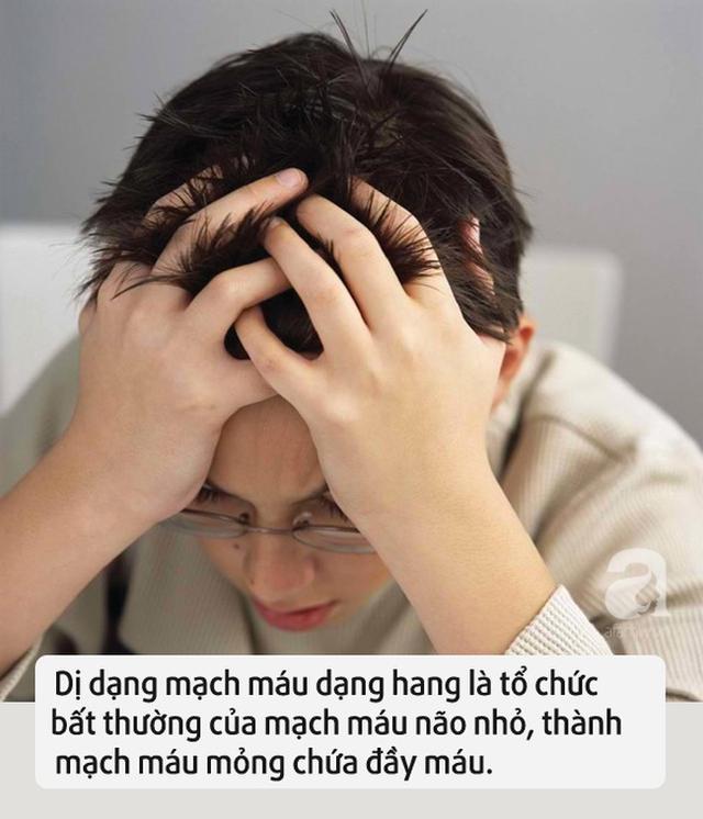 Cậu học sinh 15 tuổi bị xuất huyết não, sau khi chơi điện thoại di động đến đêm khuya - Ảnh 2.