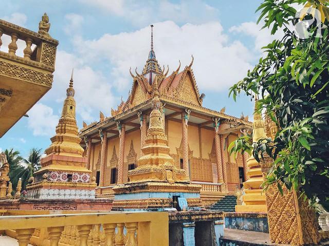 Trọn bộ bí kíp du lịch An Giang: Hay ho, thú vị và chỉ tốn hơn 3 triệu đồng cho 2 người - Ảnh 21.