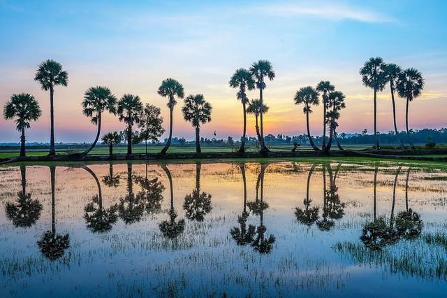 Trọn bộ bí kíp du lịch An Giang: Hay ho, thú vị và chỉ tốn hơn 3 triệu đồng cho 2 người - Ảnh 4.