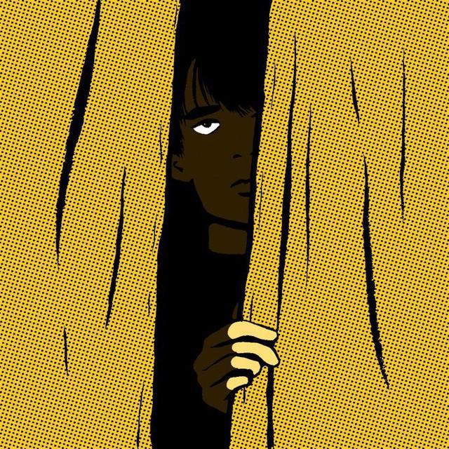 Hikikomori: Trào lưu sống như ẩn sĩ của người Nhật và câu chuyện ít ai biết về những người đứng bên lề xã hội - Ảnh 5.