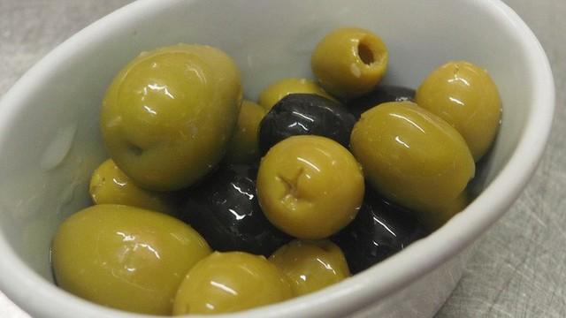 Mỗi ngày ăn quả này sau bữa cơm, làm sạch phổi, thải độc nhanh: Ai cũng có thể làm - Ảnh 4.