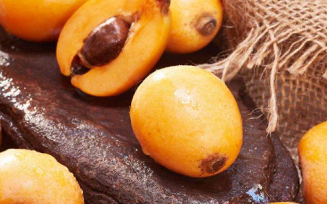 Mỗi ngày ăn quả này sau bữa cơm, làm sạch phổi, thải độc nhanh: Ai cũng có thể làm - Ảnh 5.