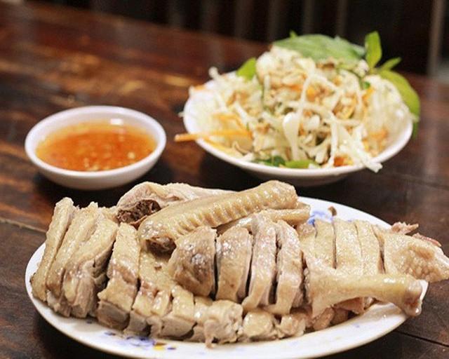 Tất tần tật những thứ cần mua cho dịp Tết Đoan Ngọ ở Hà Nội năm nay - Ảnh 10.
