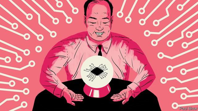 Không phải Jeff Bezos, Bill Gates hay Elon Musk, đây mới là người đàn ông quyền lực nhất Thung lũng Silicon! - Ảnh 1.