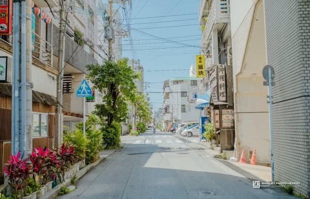 Nhật Bản có rất ít thùng rác công cộng, nhưng đường phố vẫn sạch bong vì lý do này - Ảnh 2.