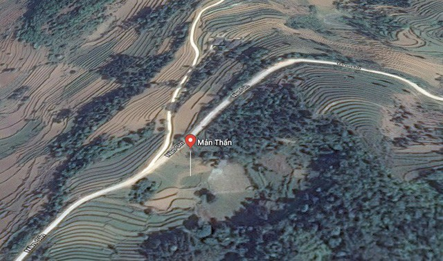 Đang giải cứu người đàn ông kẹt trong hang ở Si Ma Cai: Sớm nhất đêm nay có thể tiếp cận chỗ mắc kẹt - Ảnh 3.