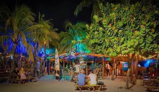 Tìm hiểu đảo Curacao - đối thủ của tuyển VN ở trận chung kết Kings Cup - Ảnh 5.