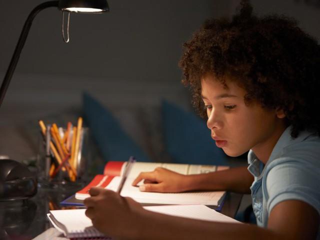 Khoa học chứng minh: Cha mẹ của những đứa trẻ thành công đều có những điểm chung này - Ảnh 3.