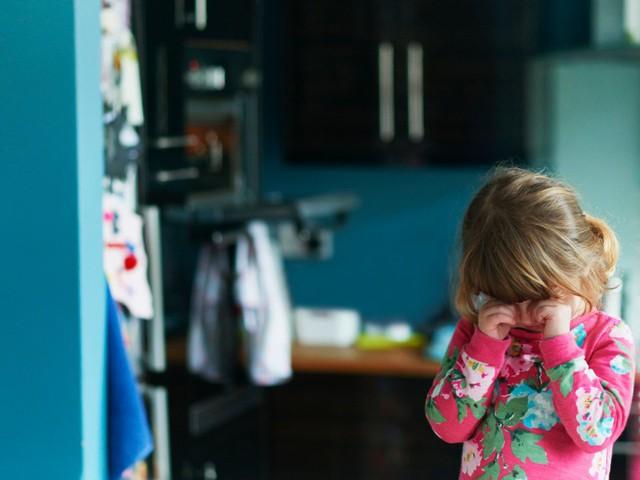 Cha mẹ thông minh không nói 5 điều này nếu muốn nuôi dưỡng tinh thần mạnh mẽ, bản lĩnh cho trẻ - Ảnh 2.