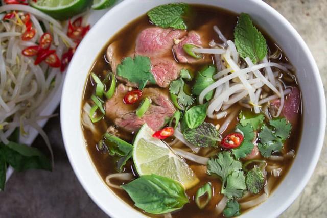 Truyền thông Úc gọi tên những món quà ẩm thực tuyệt vời mà Việt Nam đã mang đến đất nước của mình - Ảnh 2.