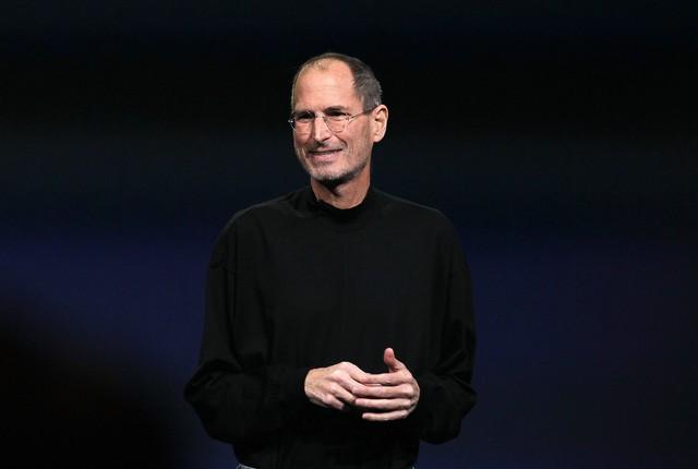 Steve Jobs thao túng người khác như thế nào? - Ảnh 2.