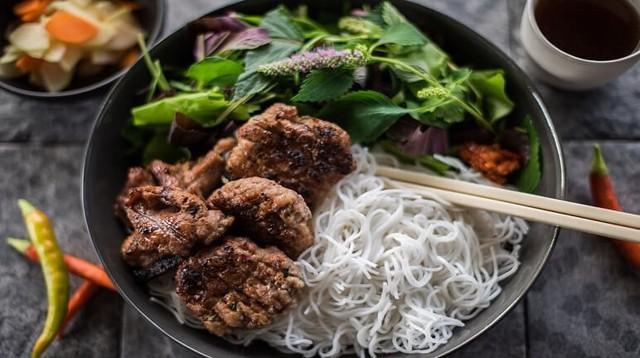 Truyền thông Úc gọi tên những món quà ẩm thực tuyệt vời mà Việt Nam đã mang đến đất nước của mình - Ảnh 3.