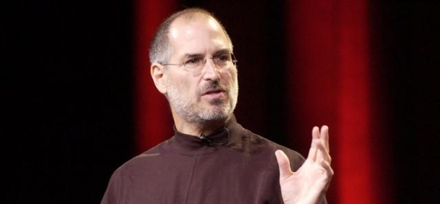 Steve Jobs thao túng người khác như thế nào? - Ảnh 3.