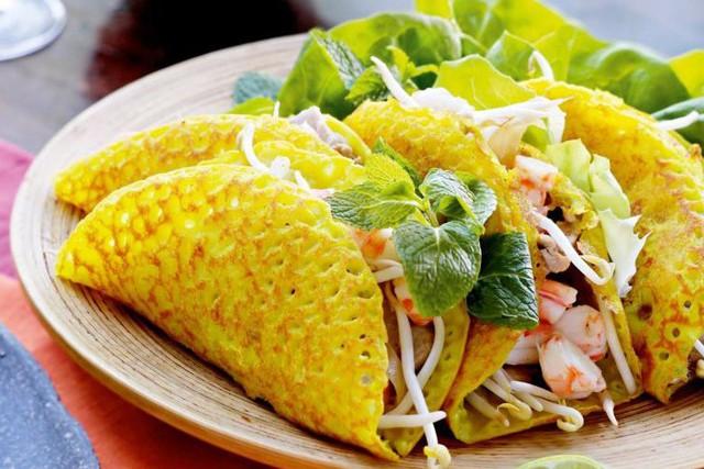 Truyền thông Úc gọi tên những món quà ẩm thực tuyệt vời mà Việt Nam đã mang đến đất nước của mình - Ảnh 6.