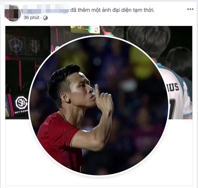 Không giành được Kings Cup, Quế Ngọc Hải vẫn khiến NHM Việt Nam hả hê với màn đáp trả cực chất ngay trên chấm phạt đền - Ảnh 6.