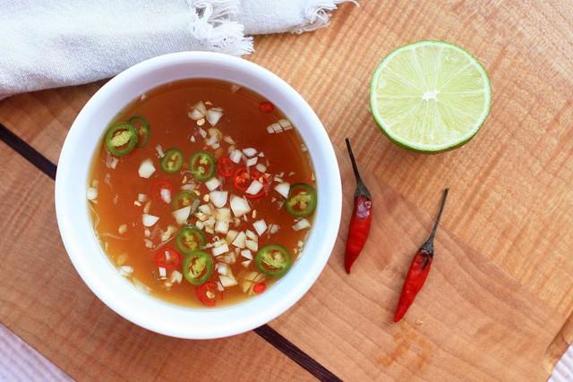 Truyền thông Úc gọi tên những món quà ẩm thực tuyệt vời mà Việt Nam đã mang đến đất nước của mình - Ảnh 7.
