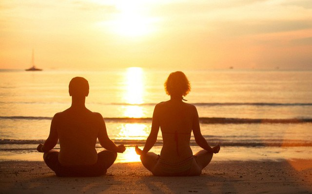 Các nhà khoa học khuyến nghị: Thực hiện 3 thói quen nhỏ nhưng đặc biệt này vào cuối tuần, cuộc sống sẽ trở nên hạnh phúc và ý nghĩa hơn - Ảnh 3.