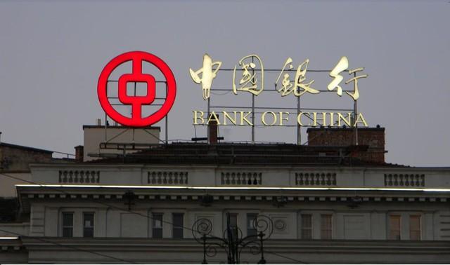 Huawei có động thái bất thường khi gọi vốn lớn 'thuần Trung Quốc' - Ảnh 1.