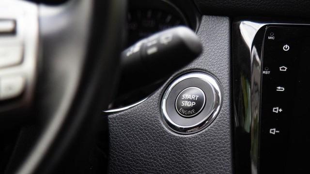 Những quan niệm sai lầm về việc tiết kiệm xăng cho ô tô - Ảnh 1.