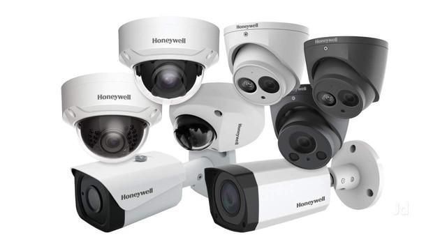 Yêu cầu loại bỏ hoàn toàn camera made in China nhưng chính Mỹ còn chẳng biết hàng ngàn thiết bị đang dùng trong nước... là từ đâu ra! - Ảnh 3.