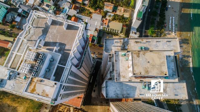 Cận cảnh 3 dự án đầy tai tiếng của đại gia Lê Thanh Thản tại Đà Nẵng và TP. Nha Trang - Ảnh 18.
