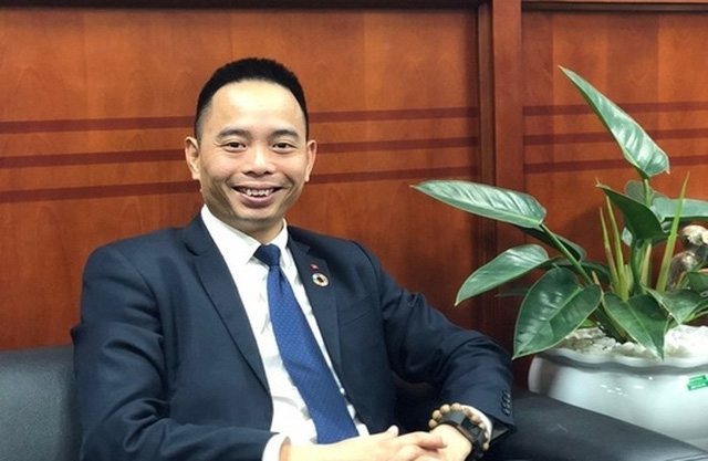 Có thời điểm lãi suất TPCP kỳ hạn 5 năm của Việt Nam ngang với mức lãi suất của trái phiếu chính phủ Mỹ - Ảnh 2.