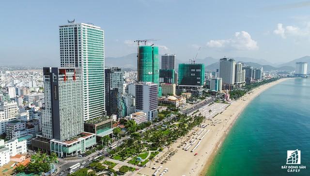 Cận cảnh 3 dự án đầy tai tiếng của đại gia Lê Thanh Thản tại Đà Nẵng và TP. Nha Trang - Ảnh 20.