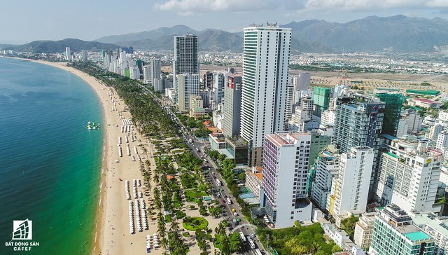 Cận cảnh 3 dự án đầy tai tiếng của đại gia Lê Thanh Thản tại Đà Nẵng và TP. Nha Trang - Ảnh 21.