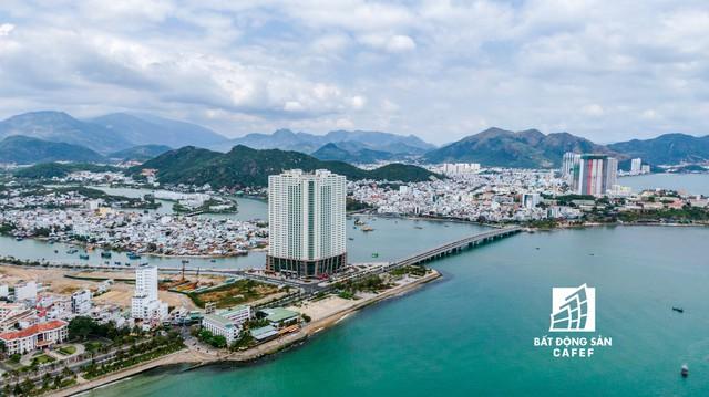 Cận cảnh 3 dự án đầy tai tiếng của đại gia Lê Thanh Thản tại Đà Nẵng và TP. Nha Trang - Ảnh 15.