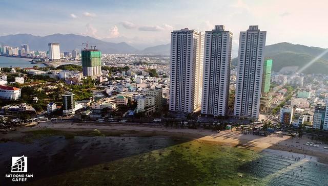 Cận cảnh 3 dự án đầy tai tiếng của đại gia Lê Thanh Thản tại Đà Nẵng và TP. Nha Trang - Ảnh 19.