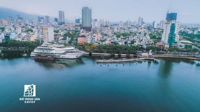 Cận cảnh 3 dự án đầy tai tiếng của đại gia Lê Thanh Thản tại Đà Nẵng và TP. Nha Trang - Ảnh 11.