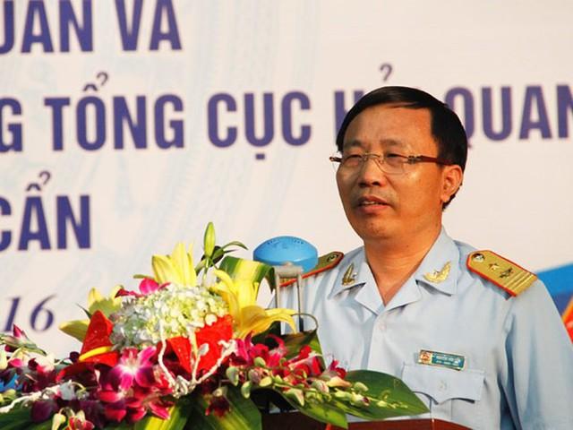 Tổng cục Hải quan sẽ báo cáo chi tiết các vụ việc gian lận thương mại - Ảnh 1.