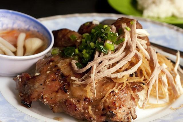 Chuyên trang du lịch uy tín quốc tế nhận định có tận... 11 món ăn Việt Nam ngon không kém gì phở trong mắt du khách nước ngoài - Ảnh 22.