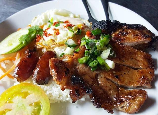 Chuyên trang du lịch uy tín quốc tế nhận định có tận... 11 món ăn Việt Nam ngon không kém gì phở trong mắt du khách nước ngoài - Ảnh 23.