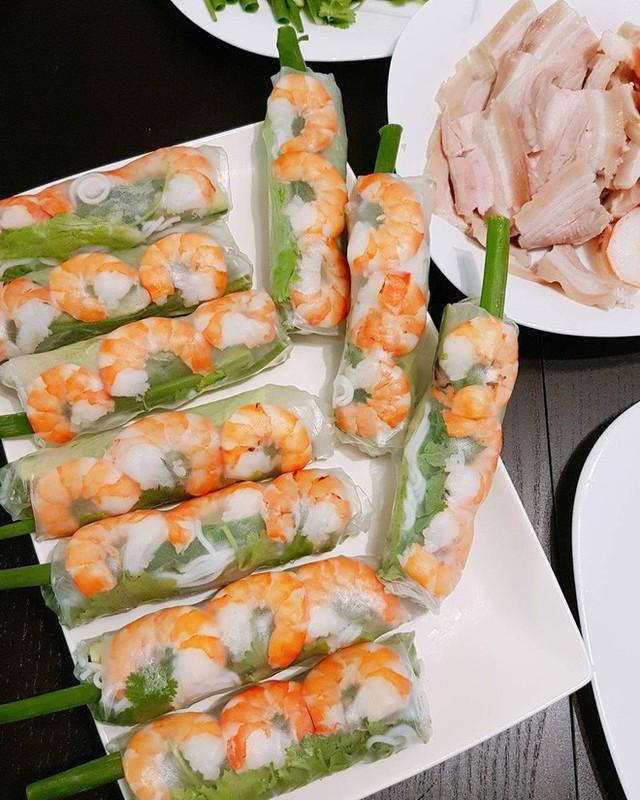 Chuyên trang du lịch uy tín quốc tế nhận định có tận... 11 món ăn Việt Nam ngon không kém gì phở trong mắt du khách nước ngoài - Ảnh 30.