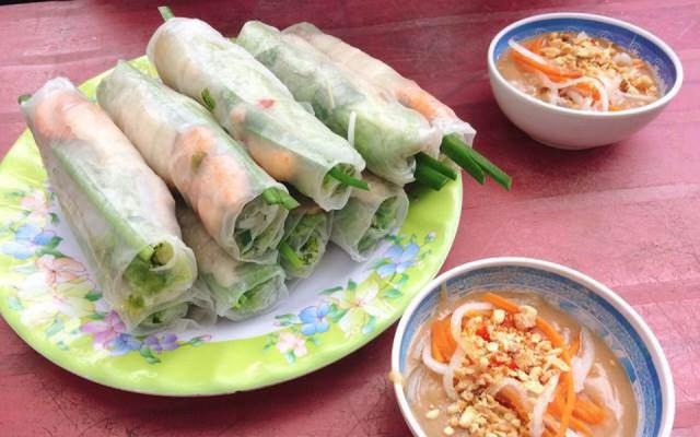Chuyên trang du lịch uy tín quốc tế nhận định có tận... 11 món ăn Việt Nam ngon không kém gì phở trong mắt du khách nước ngoài - Ảnh 31.
