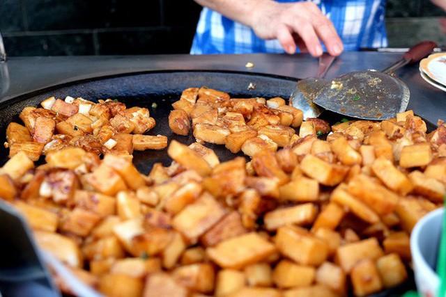Chuyên trang du lịch uy tín quốc tế nhận định có tận... 11 món ăn Việt Nam ngon không kém gì phở trong mắt du khách nước ngoài - Ảnh 33.