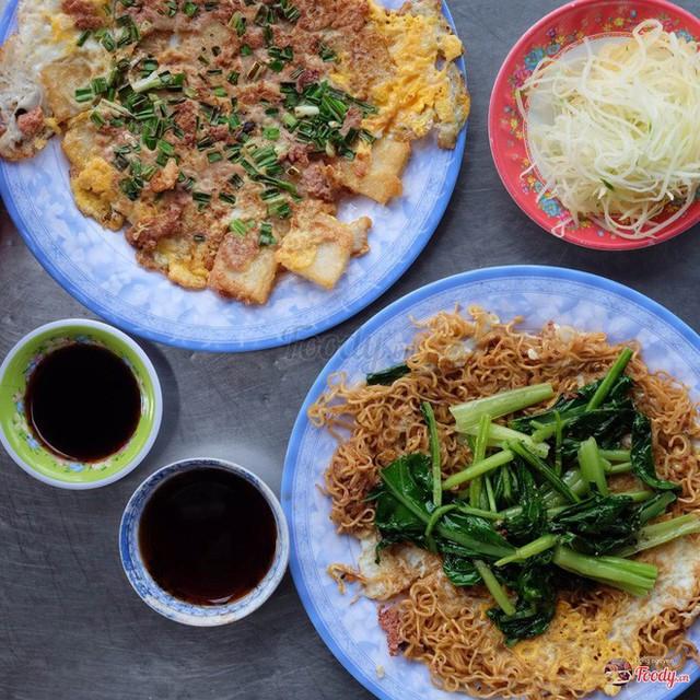 Chuyên trang du lịch uy tín quốc tế nhận định có tận... 11 món ăn Việt Nam ngon không kém gì phở trong mắt du khách nước ngoài - Ảnh 34.