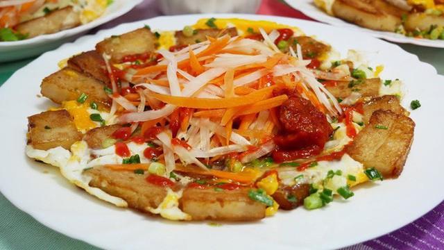 Chuyên trang du lịch uy tín quốc tế nhận định có tận... 11 món ăn Việt Nam ngon không kém gì phở trong mắt du khách nước ngoài - Ảnh 36.