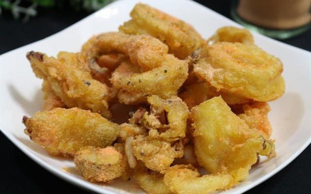 Chuyên trang du lịch uy tín quốc tế nhận định có tận... 11 món ăn Việt Nam ngon không kém gì phở trong mắt du khách nước ngoài - Ảnh 42.